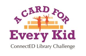 A-Card-for-Every-Kid-Logo