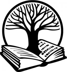 GenealogyLogo