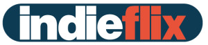 IndieFlix_logo_2011