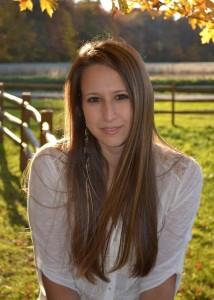 Sarah Marcus 2