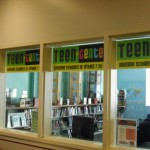 Teen Center 1