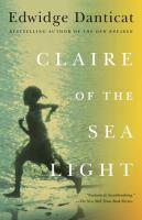 claire of sea light